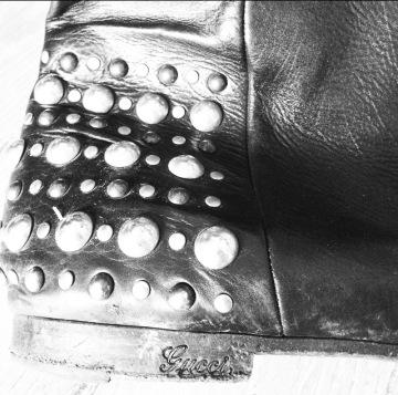 gucci-boots