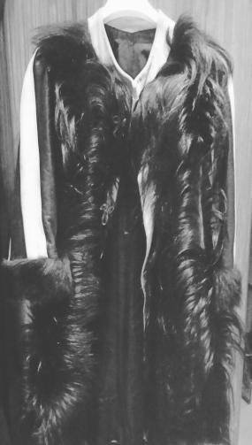 terrible-fur